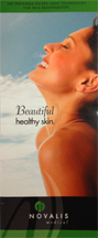 brochure_skin_rejuvenation