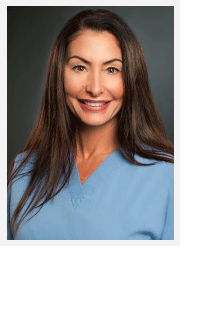 physician_testimonial_05