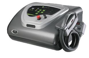 machine1-hp